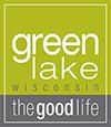 Green Lake Chamber of Commerce